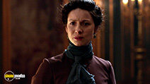 A still #3 from Outlander: Series 2 (2016) with Caitriona Balfe