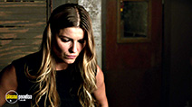 A still #4 from Banshee: Series 4 (2016) with Ivana Milicevic