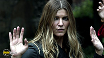 A still #1 from Banshee: Series 4 (2016) with Ivana Milicevic