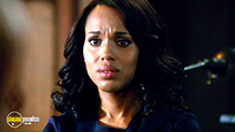 A still #5 from Scandal: Series 5 (2015)