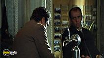 A still #3 from Maigret: Series 1: Part 1 (1992)