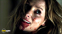 A still #8 from Possessed (2015)