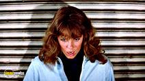 A still #9 from Christine (1983)