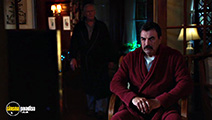 A still #2 from Blue Bloods: Series 6 (2015)