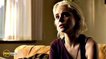 A still #5 from Lucifer: Series 1 (2016)