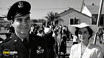 A still #2 from Air Cadet (1951)