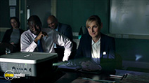 A still #34 from Scott and Bailey: Series 5 (2016)