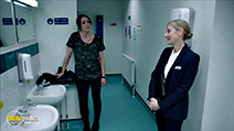 A still #33 from Scott and Bailey: Series 5 (2016)