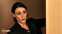 A still #31 from Scott and Bailey: Series 5 (2016)
