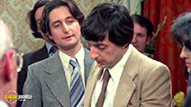 A still #26 from Alan Clarke at the BBC: Vol.2: Disruption 1978-1989 (1989)