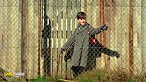 A still #20 from Alan Clarke at the BBC: Vol.2: Disruption 1978-1989 (1989)