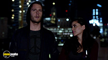 A still #3 from Limitless: Series 1 (2015)