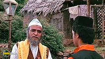 A still #8 from Duplicate Sholay (2002)