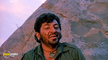 A still #7 from Duplicate Sholay (2002)