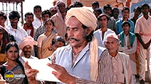 A still #6 from Duplicate Sholay (2002)