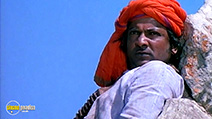 A still #5 from Duplicate Sholay (2002)