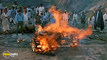 A still #2 from Duplicate Sholay (2002)