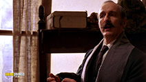 A still #3 from Tremors 4 (2004) with Michael Gross