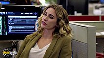 A still #3 from Dead Rising: Endgame (2016) with Jessica Harmon