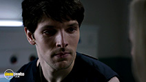 A still #3 from The Fall: Series 3 (2016) with Colin Morgan