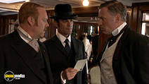 A still #66 from Murdoch Mysteries: Series 7 (2014)