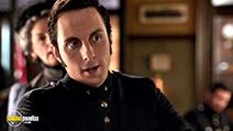 A still #63 from Murdoch Mysteries: Series 7 (2014)