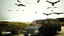 A still #2 from Birdemic: Shock and Terror (2008)