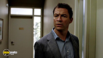 A still #7 from The Affair: Series 2 (2015)