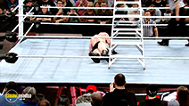 A still #4 from WWE: TLC 2015 (2015)