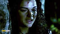 A still #9 from Lost After Dark (2015)