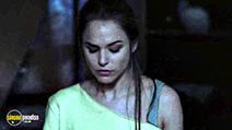 A still #8 from Lost After Dark (2015)