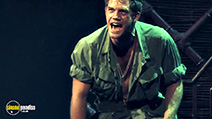 A still #3 from Miss Saigon (2016) with Alistair Brammer