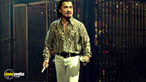 A still #1 from Miss Saigon (2016) with Jon Jon Briones