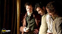 A still #7 from Poldark: Series 2 (2016) with Aidan Turner