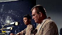 A still #4 from Star Trek: The Original Series: Origins (1988)