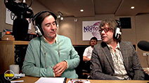 A still #13 from Alan Partridge: Mid Morning Matters: Series 2 (2016)