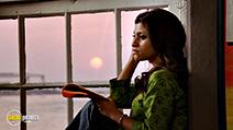 A still #8 from Wake Up Sid (2009) with Konkona Sen Sharma