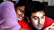A still #6 from Wake Up Sid (2009) with Ranbir Kapoor