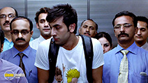 A still #4 from Wake Up Sid (2009) with Ranbir Kapoor