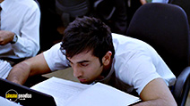 A still #2 from Wake Up Sid (2009) with Ranbir Kapoor