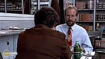 A still #9 from Smoke (1995) with William Hurt