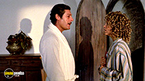 A still #7 from What? (1972) with Marcello Mastroianni and Sydne Rome