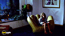A still #6 from What? (1972) with Sydne Rome