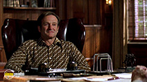 A still #2 from Patch Adams (1998) with Robin Williams