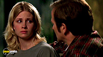 A still #1 from Patch Adams (1998) with Monica Potter