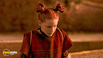 A still #17 from The Borrowers (1997) with Flora Newbigin
