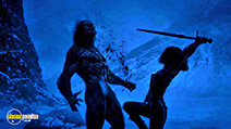A still #2 from Underworld: Blood Wars (2016)