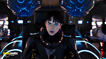 A still #6 from Valerian and the City of a Thousand Planets (2017)
