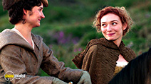 A still #8 from Poldark: Series 1 (2015) with Eleanor Tomlinson