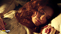 A still #3 from Poldark: Series 1 (2015) with Eleanor Tomlinson